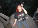 Наскальный алкоголизм