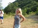 Это я в Партените на Медведь горе (энергетическая поляна)