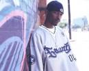 Me in Compton