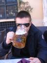 .....пиво сука харошее было!!!!!!!!!!!!!!!!!.. %)