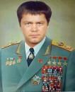 Плох тот солдат ,который не мечтает стать генералом ...