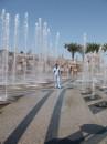 фонтаны ... их там многа