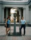 WEBWEBGIRL & rara_avis...   Симферополь & Мариуполь... Скажу только, что встреча наша была не случайная...