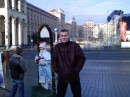 1-е января 9:00 утра 2007года