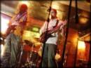 Концерт в Барвах. Было весело!