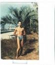 Сочи - море - пальмы ....