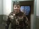 Идти мне в армию или нет . . .