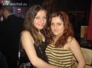 Kristina i ja (Kisa ti samaja ly4schaja)