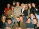 Моя група ;)
