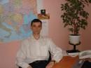 Март 2007 г.