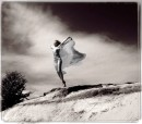 Быть свободной как ветер...