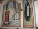 Крупицкий монастырь