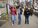юморина 2007