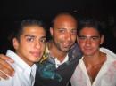 2 of Arash