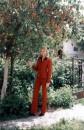 Тернополь 2003 г. Я закончила ТАНГ.