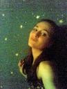 звёздочки)))