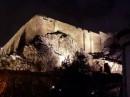 Акрополь, Афины... Что ещё добавить...