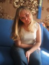 ПрикоНа ?)))))