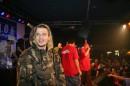 МФ- гость на концерте NoNAmerZ