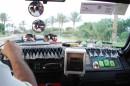такси :)