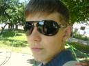 Ето я в прошлом году)))
