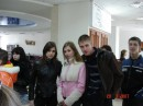 Ну что тут скажешь, екскурсия была:)))))))))))))))))))
