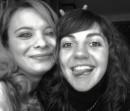 Я и моя Подруня!!!!!! )))))))))