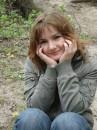 Люблю посміхатися...