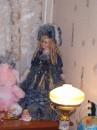 моя любимая куколка