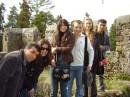Mark, Nadis, Gulsel, Vitakiy, I & Turan