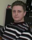 февраль 2007 Одесса