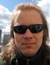 безоке ... Квітень 2007