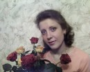 семь роз на день рождения доченьки! :)