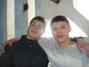 Игорек и Я