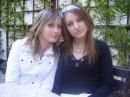 s sestroi:)