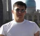 v Samarkande!
