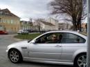 i like drive