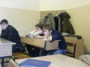 Студяги)))