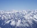 АльпиАвстрія