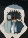 я в пасти акулы)