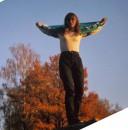 Хоть прыгнуть