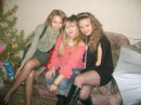 3 красавици
