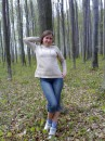 как я в лесу ? хорошо?