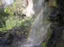 Водопад в том же Каменце:)