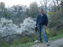 Весна. Вах!