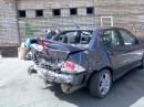 Хороша была машина бля!!!!!!!!!!