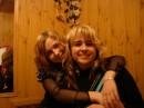 мої любі красуньки))))