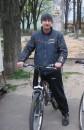 ударим велопробегом по бездорожью и разгельдяйству!!!