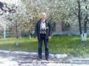 Поспели вишни в саду у дяди Вани