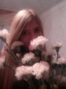 Не поверите - цветы искуственные